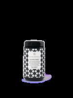 Intrametica Collagen Ultimate+ Filled Miron Caddie (30 serves)