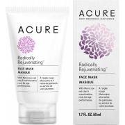 ACURE Radically Rejuvenating Face Mask 50ml