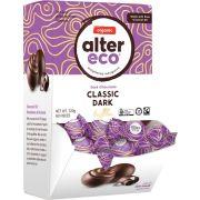 ALTER ECO Dark Chocolate Truffles Tub 60x12g