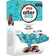 Alter Eco Velvet Truffles Tub 60x12g