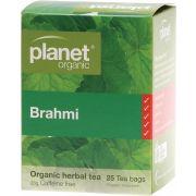 Planet Organic Brahmi Tea Bags 25 bags