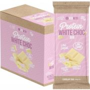 VITAWERX Protein White Chocolate Bar 12x100g