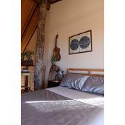 Signature Bamboo Pillowcase Set