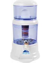 ALPS Water Filtration Unit 12L