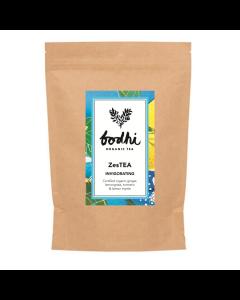 Bodhi Organic ZesTEA Refill Pack 250g