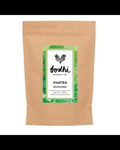 Bodhi Organic VitaliTEA Refill Pack 150g