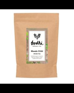 Bodhi Organic Masala Chai Refill Pack 250g