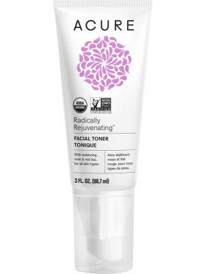 ACURE Radically Rejuvenating Facial Toner 88.7ml