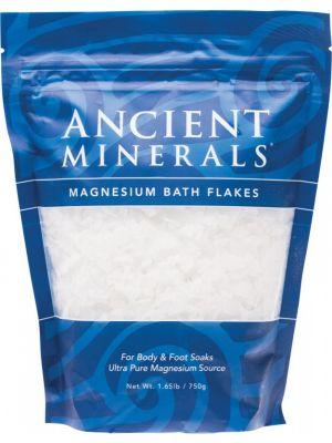 Ancient Minerals Magnesium Flakes 750g