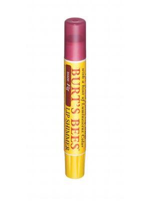 BURT'S BEES Fig Lip Shimmer 2.6g