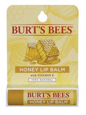 Burt's Bees Honey Lip Balm 4.25g