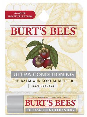 Burt's Bees Conditioning Lip Balm 4.25g