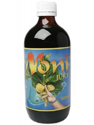 COOK ISLANDS Noni Juice 500ml
