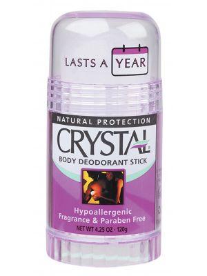 CRYSTAL Deodorant Stick 120g