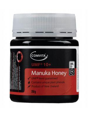 Comvita Manuka Honey UMF10+ 250g