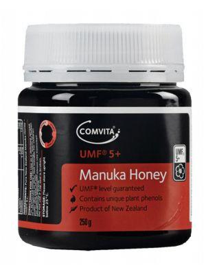 Comvita Manuka Honey UMF5+ 250g