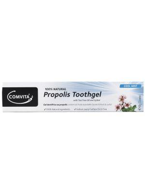 Comvita Propolis Toothgel 90g