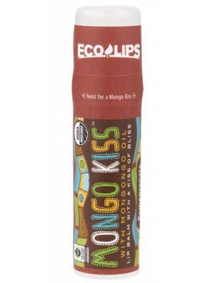 Eco Lips Lip Balm Pomegranate 7g