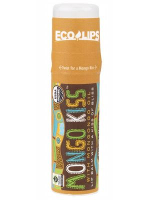 ECO LIPS Lip Balm Vanilla 7g