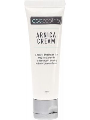 ECOSOOTHE Arnica Cream 50ml