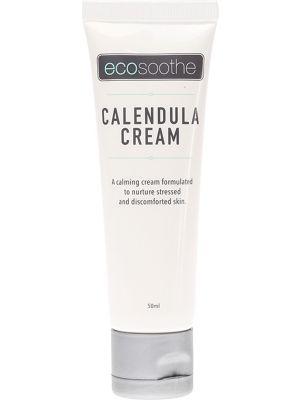 ECOSOOTHE Calendula Cream 50ml