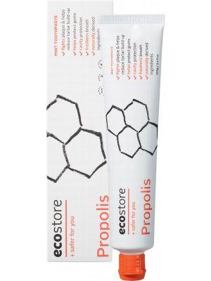 ECOSTORE Toothpaste Propolis 100g
