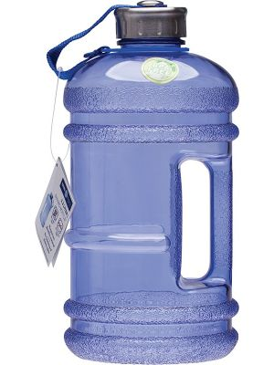 ENVIRO PRODUCTS Drink Bottle 2.2L