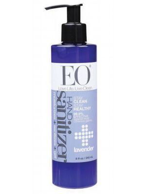 EO Lavender Hand Cleansing Gel 240ml