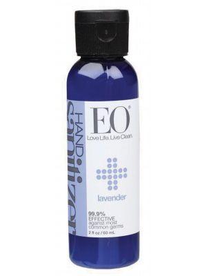 EO Lavender Hand Cleansing Gel 59ml