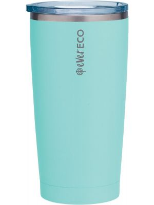 EVER ECO Insulated Tumbler Positano - Blue 592ml
