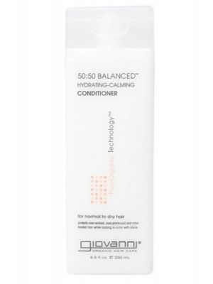 Giovanni 50/50 Conditioner 250ml