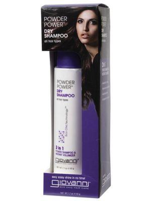 Giovanni Dry Shampoo 50g