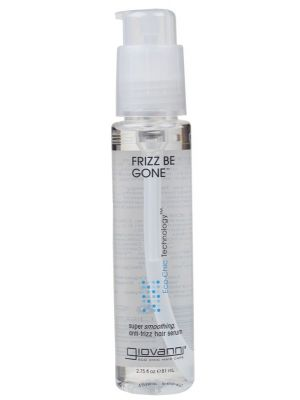 Giovanni Frizz Be Gone 81ml