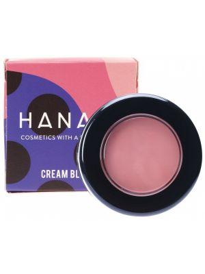 HANAMI Cream Blush Casablanca 5g