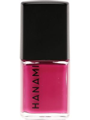 HANAMI Nail Polish Cameo Lover 15ml