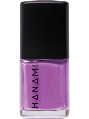 HANAMI Nail Polish Hyssop Of Love 15ml