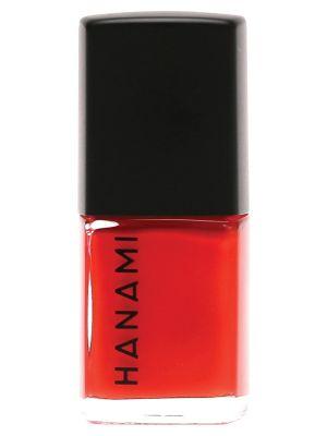 HANAMI Nail Polish - I Wanna Be Adored 15ml