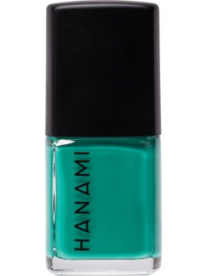 HANAMI Nail Polish Junie 15ml