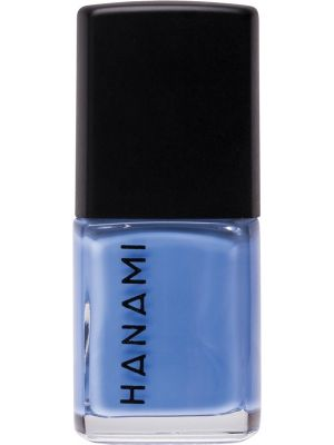 HANAMI Nail Polish Tides 15ml