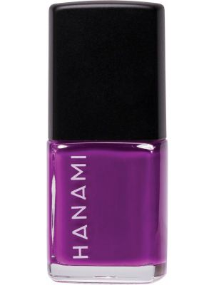 HANAMI Nail Polish Xanadu 15ml