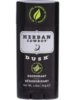 HERBAN COWBOY Deodorant Dusk 80g