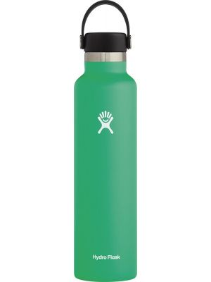 HYDRO FLASK Standard Mouth - Flex Cap Double Insulated - Spearmint 709ml