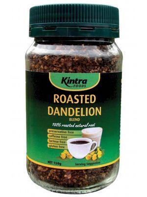 KINTRA FOODS Dandelion Blend 150g