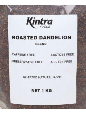 Kintra Foods Dandelion Blend 15kg