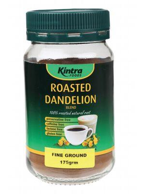 KINTRA FOODS Dandelion Blend - Fine 175g