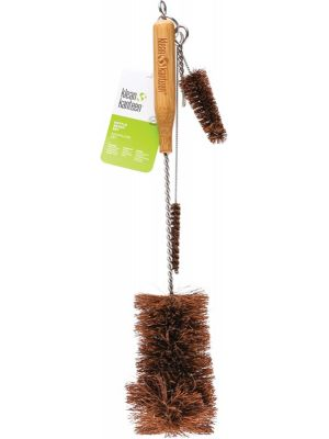 KLEAN KANTEEN Bottle Brush Set 4