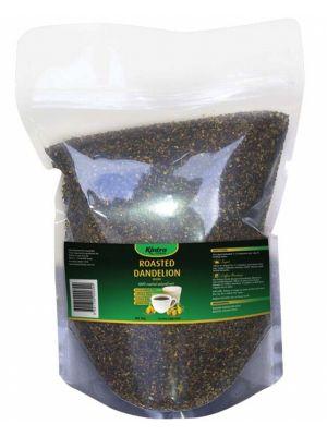 Kintra Foods Dandelion Blend 1kg