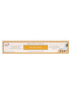 Buy Safe Incense Products - Naturely Shop