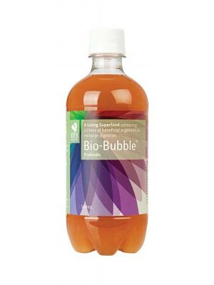 NTS Health Bio-Bubble 500ml