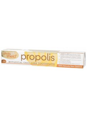 PHYTOSHIELD Propolis Toothpaste 100g